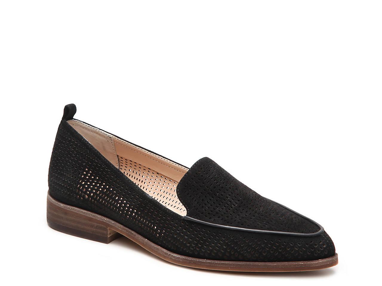 9c1fd6757c7 Vince Camuto Kade Loafer Men s Shoes