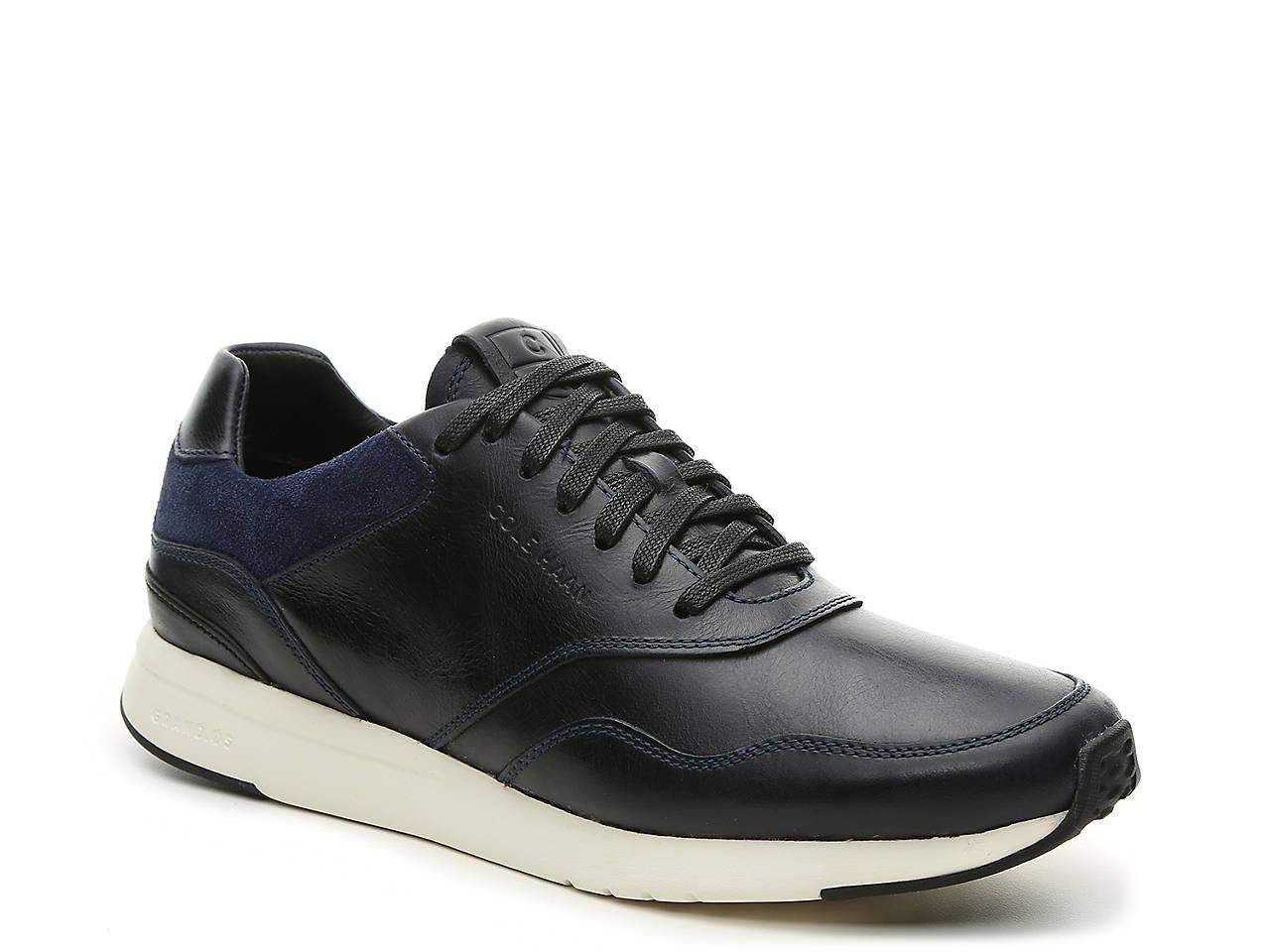 Grandpro Sneaker