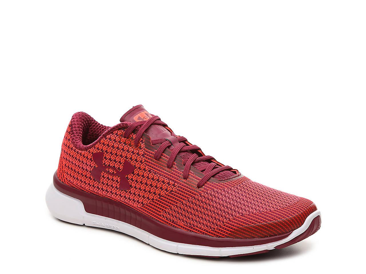 sports shoes ed4d2 47629 Charged Lightning Lightweight Running Shoe - Women's