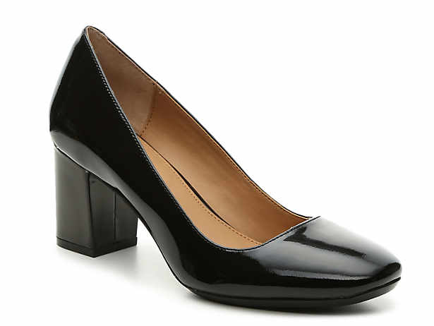 d38159e828b3 Women s Medium Oxfords   Pumps Size 9