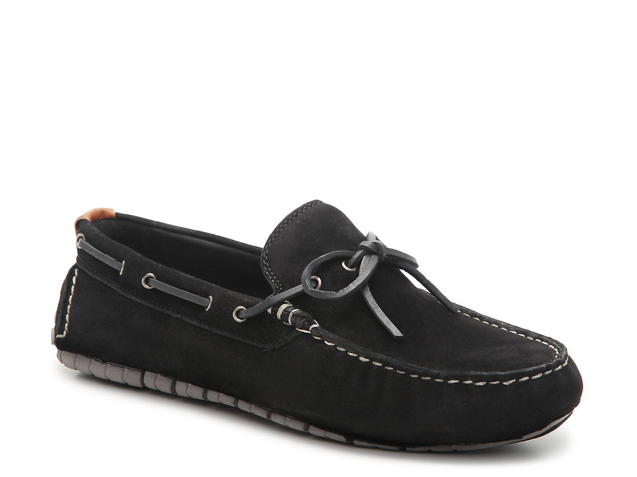 fd1ad576473 Cole Haan Zerogrand Camp Loafer Men s Shoes