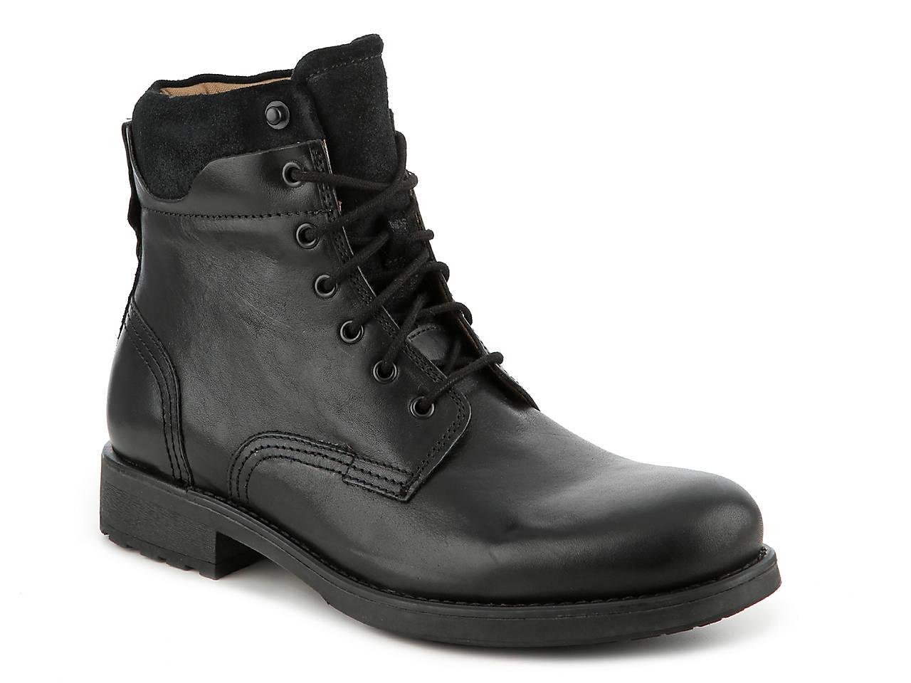 Lovel Boot
