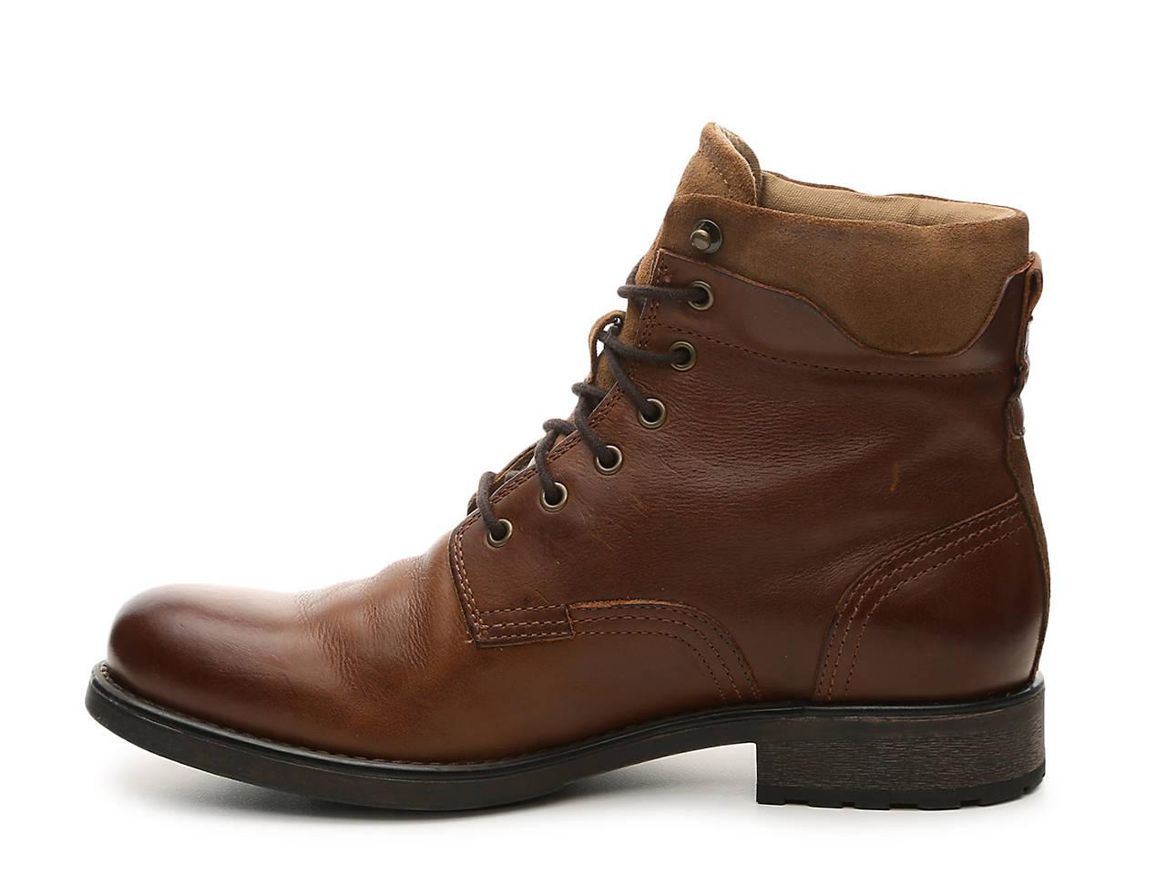 d870018436 Aldo Lovel Boot Men's Shoes | DSW