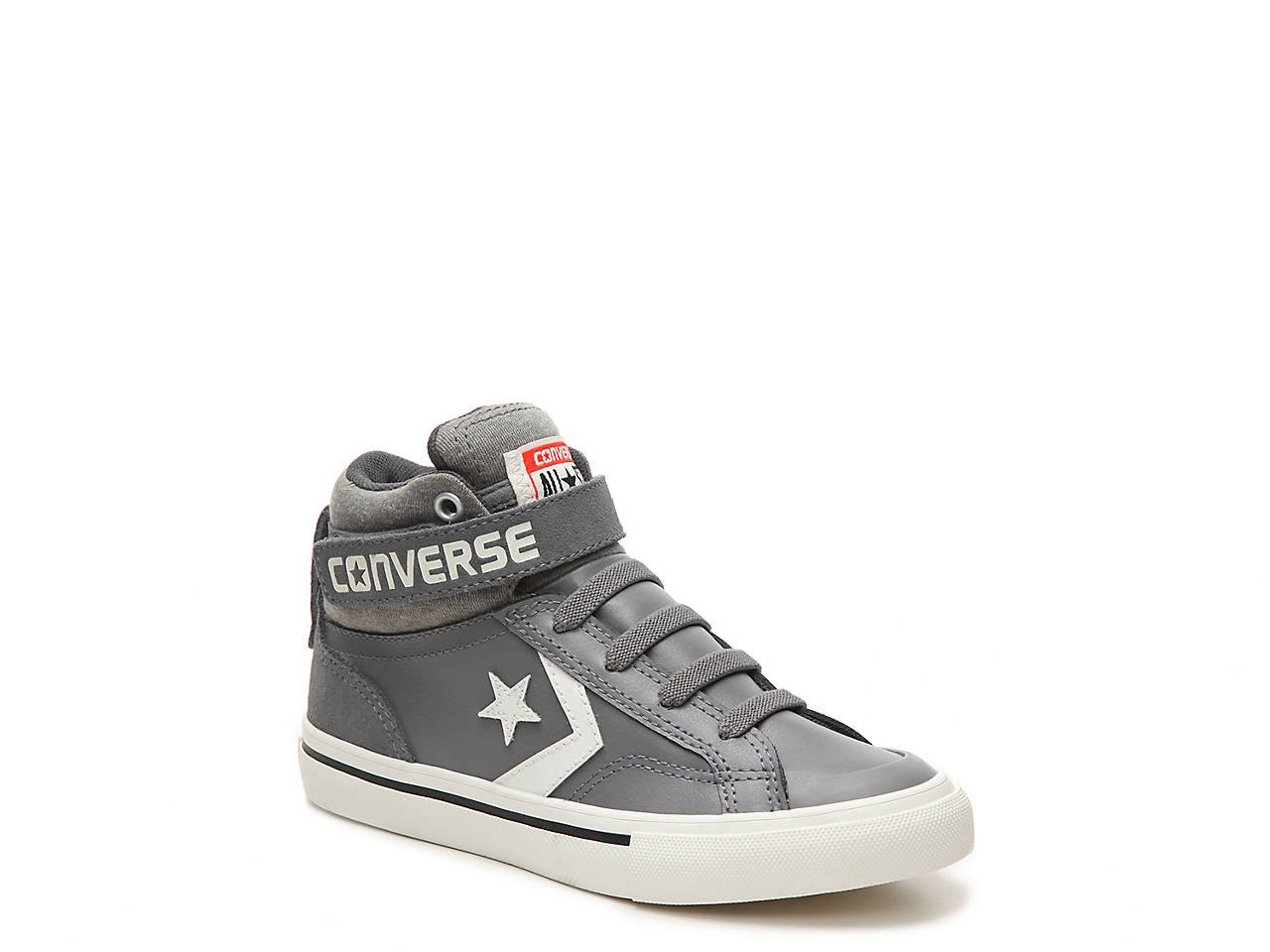 a2420fc8d1d4 Converse Chuck Taylor All Star Pro Blaze Toddler   Youth High-Top Sneaker  Kids Shoes