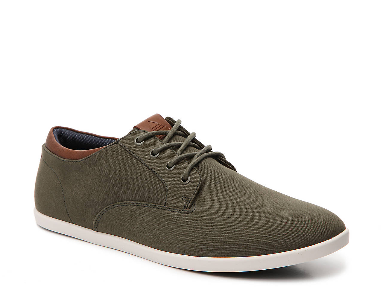 0e91bf09e71bb6 Aldo Arger Sneaker Men s Shoes