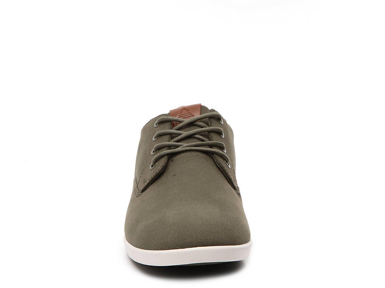 1d0dfb23ce4 Arger Sneaker