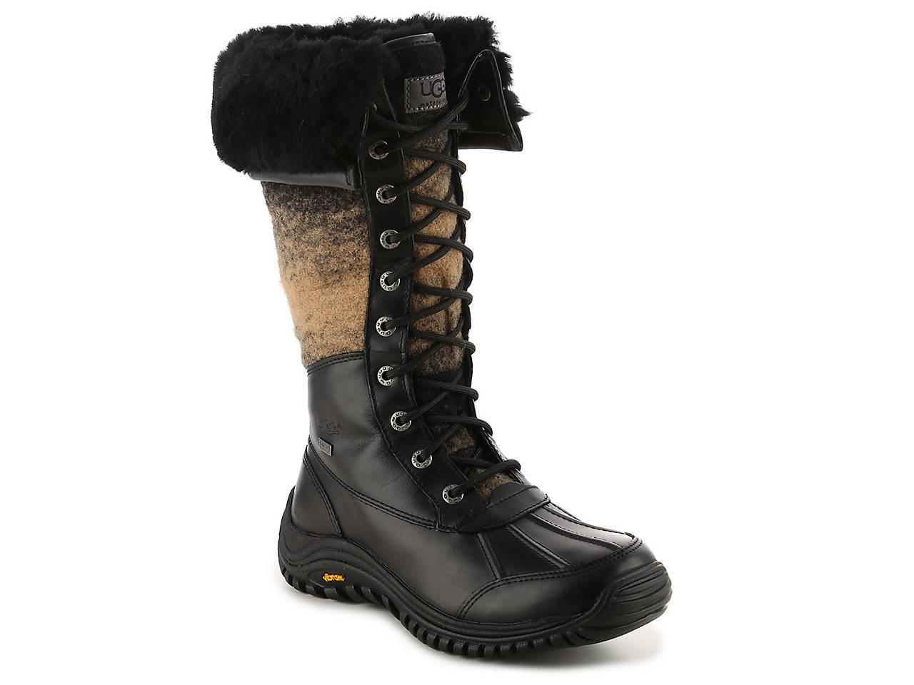 b8b0db4f94e Adirondack Duck Boot