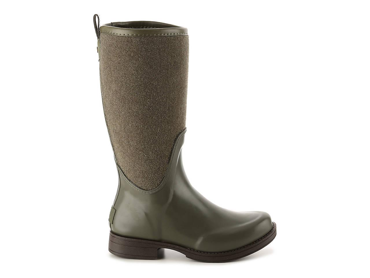 6b4aac576db Reignfall Rain Boot