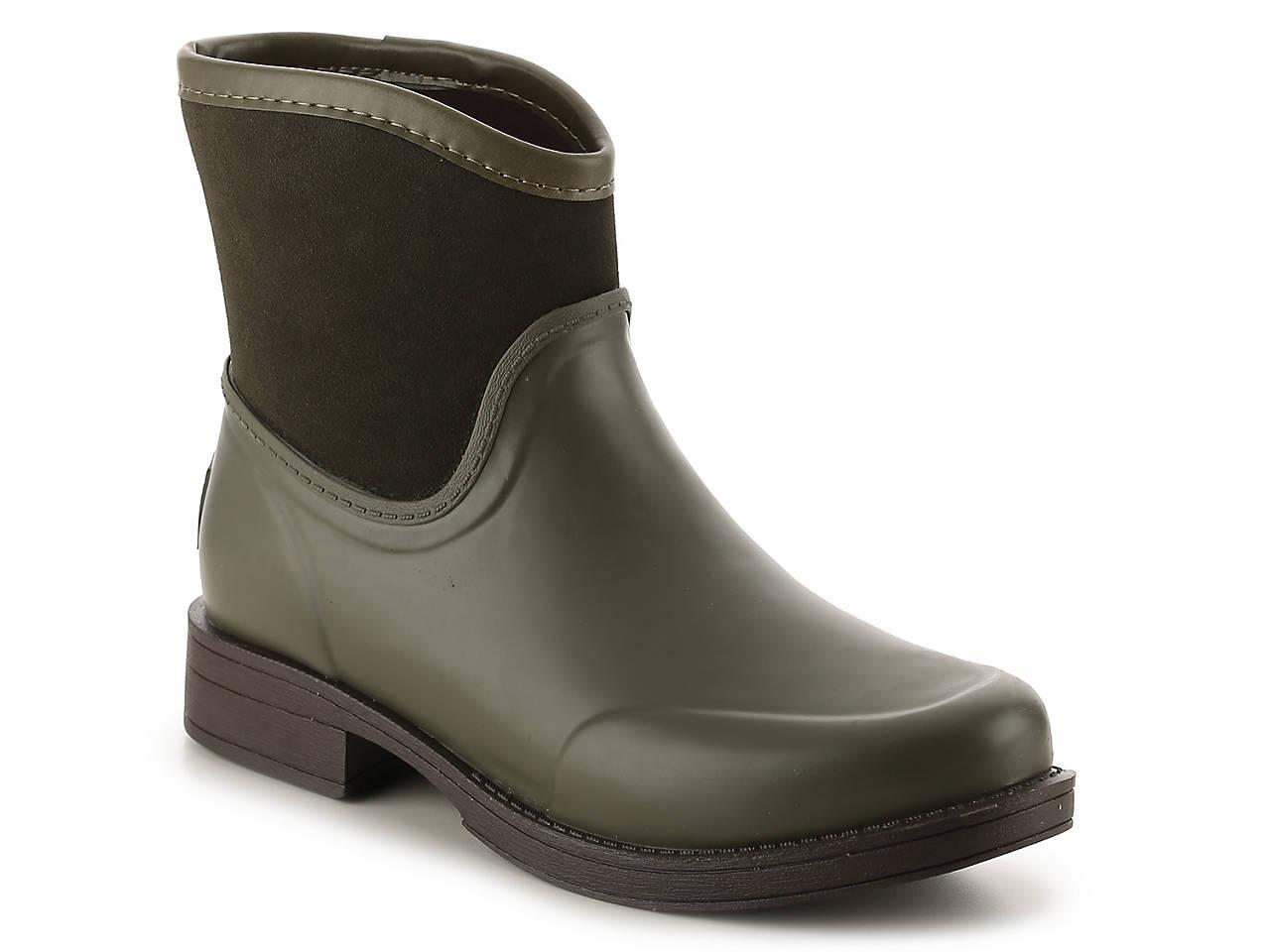5e15a0c0b85 Paxton Rain Boot