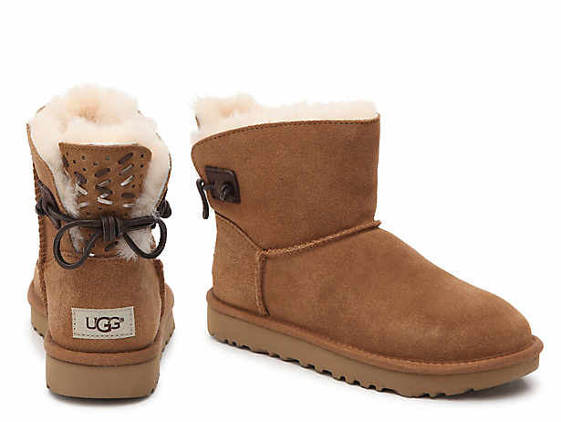 Ugg Boots Slippers Moccasins Free Shipping Dsw