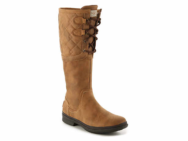 ugg boots dsw