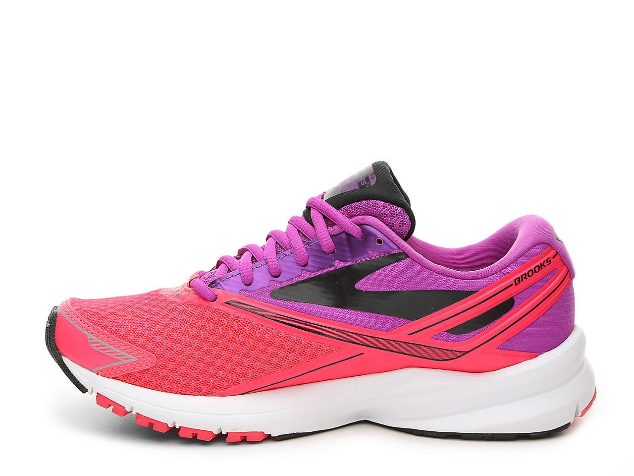 premium selection d5bd3 b1917 Launch 4 Lightweight Running Shoe - Women's