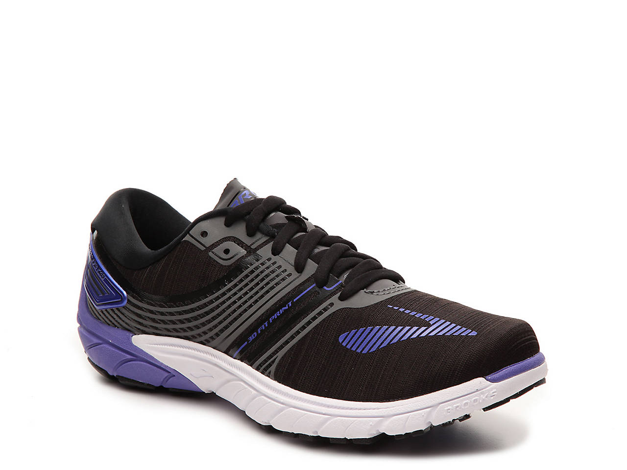 160afd8f70b Brooks PureCadence 6 Running Shoes - Women s Women s Shoes