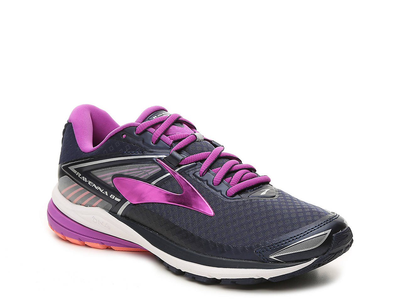 Ravenna 8 Performance Running Shoe - Women's