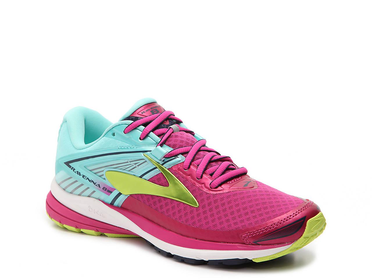 buy online e7ffb 8b948 Ravenna 8 Performance Running Shoe - Women's