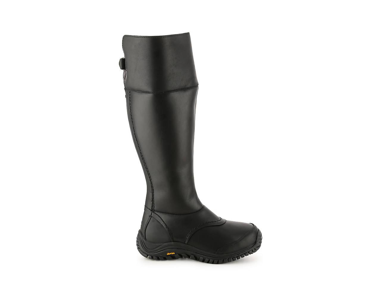 4fea0faa71e Miko Snow Boot