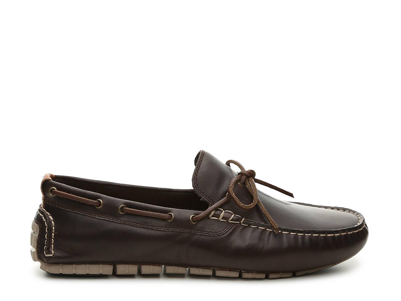 c67e01495e0 Cole Haan Zerogrand Camp Loafer Men s Shoes