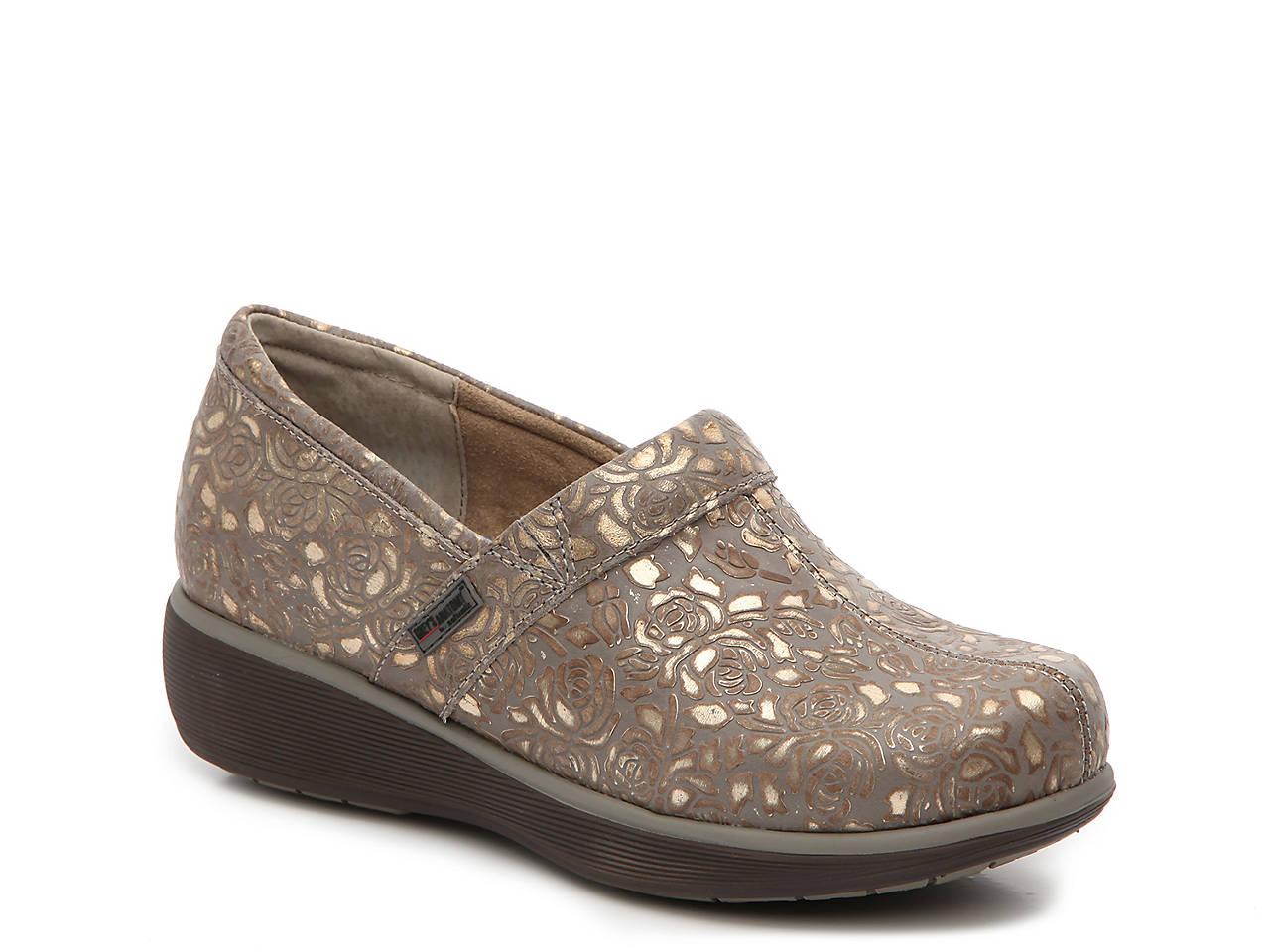 Grey\'s Anatomy by Softwalk Meredith Work Clog Women\'s Shoes | DSW