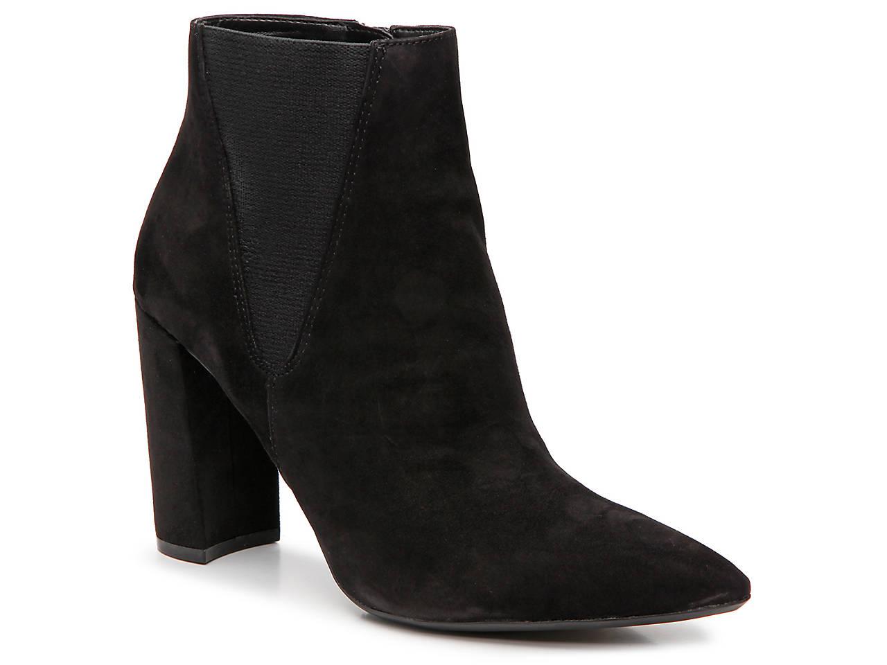 07ce427de942 Nine West Alem Bootie Women s Shoes