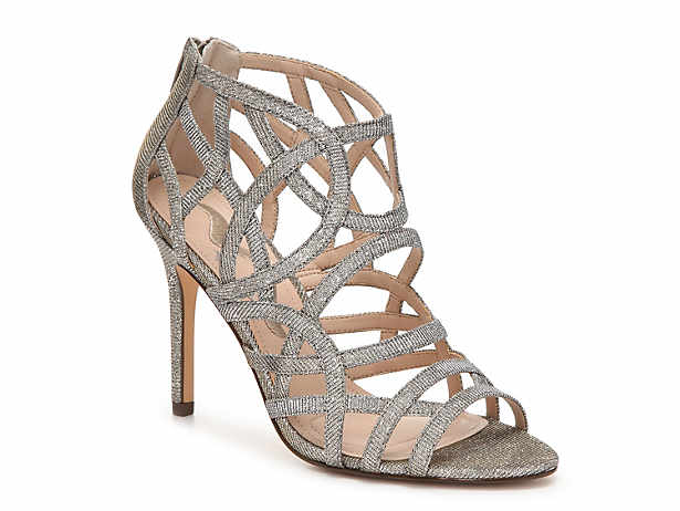 megara sandal