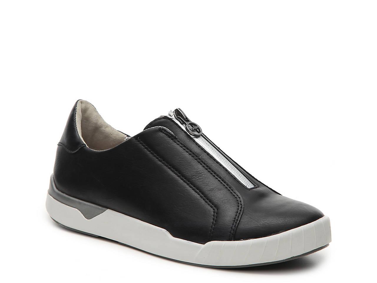 da73a4bea352 J Sport by Jambu Cottage Sneaker Women s Shoes