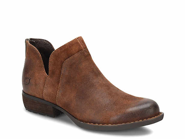 f3a4567303b63 Born Shoes, Boots, Booties, Wedges & Flats | DSW