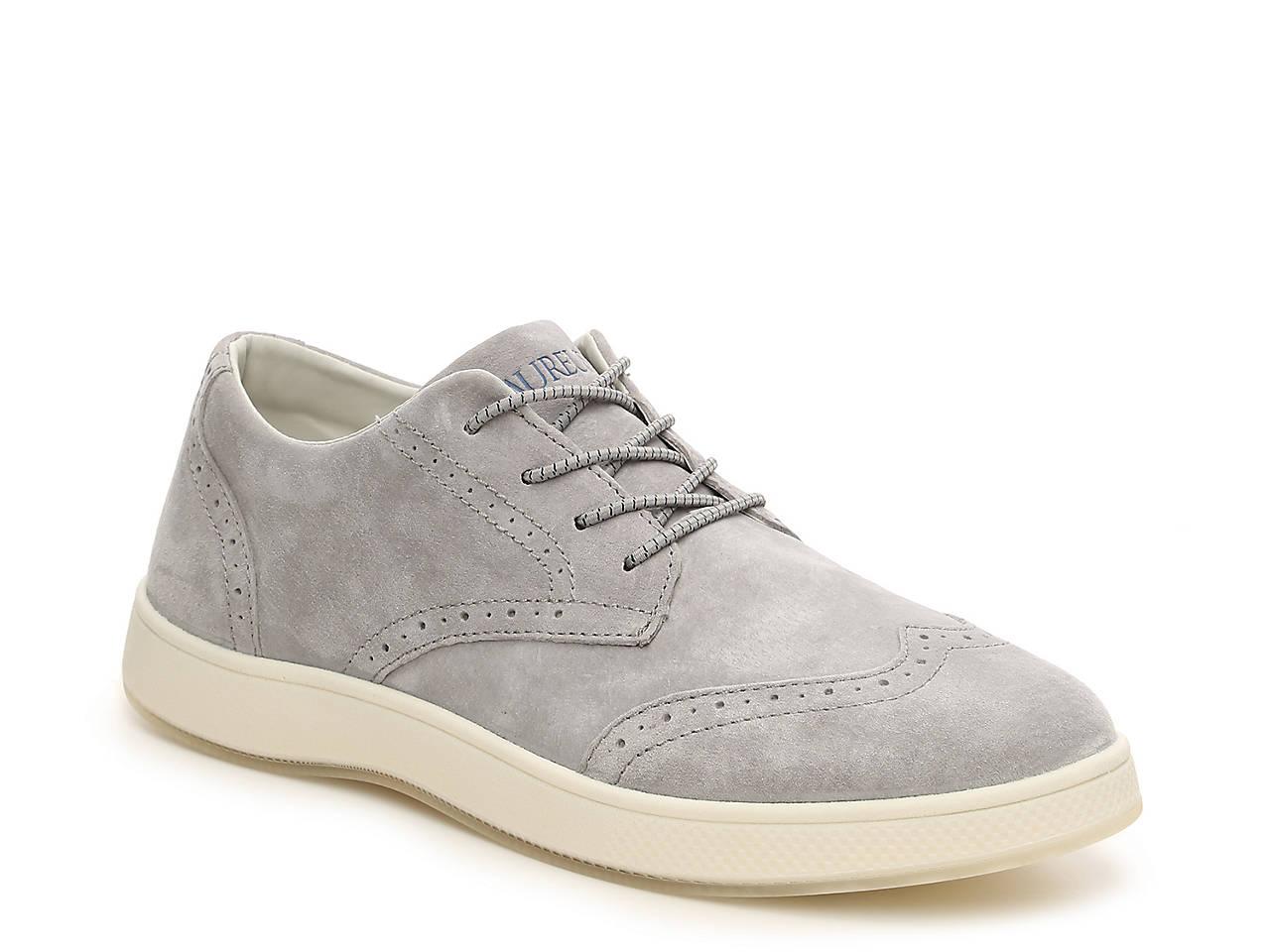 4fc5aa4603a5 Aureus Supra Slip-On Sneaker Men s Shoes