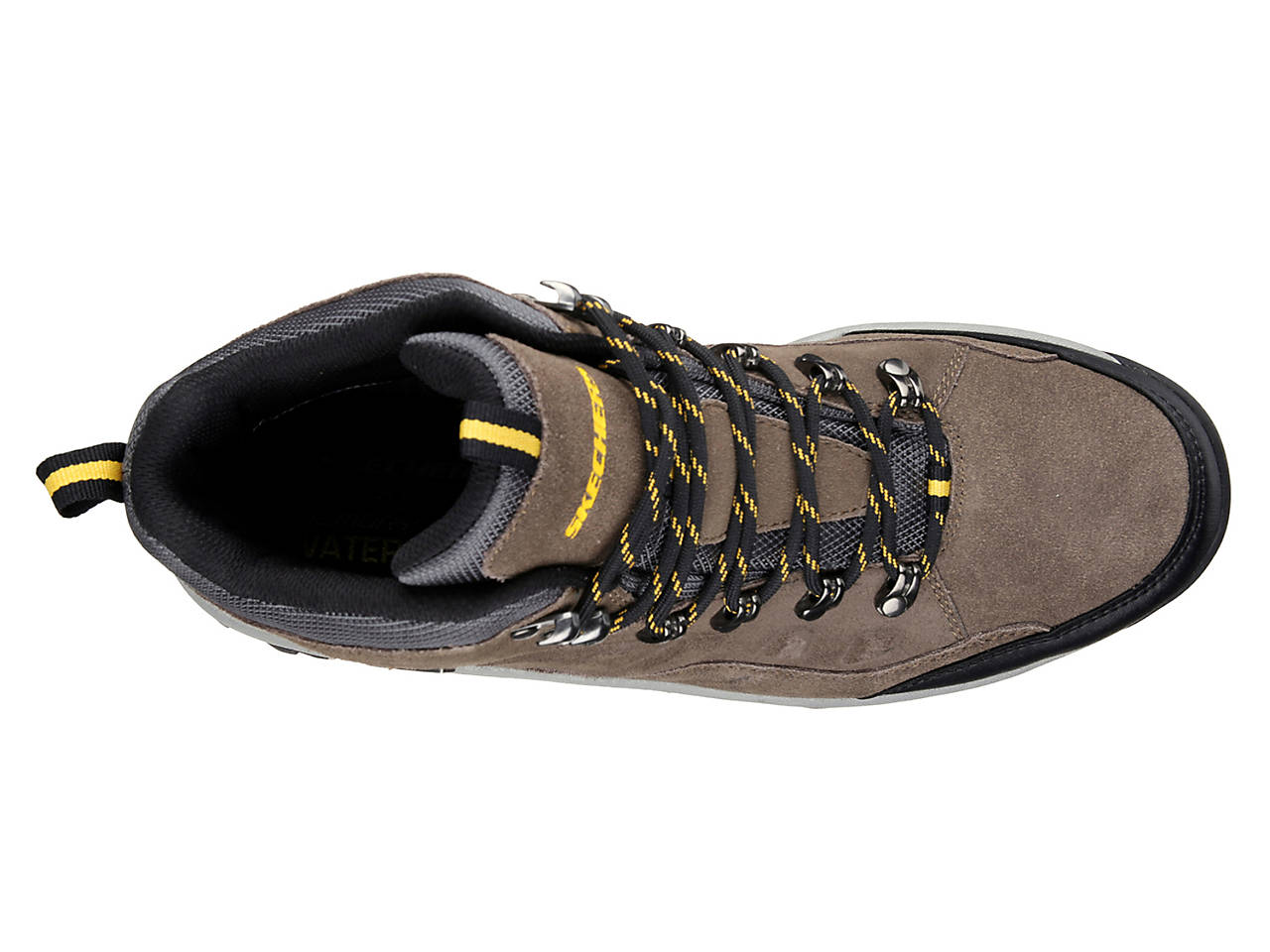 b39473b47b5 Relaxed Fit Relment Pelmo Hiking Boot