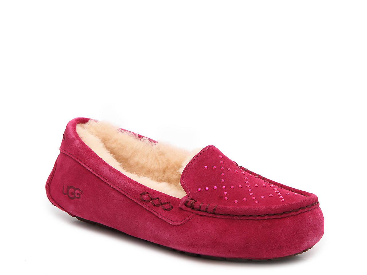 2228f0e8ef6 UGG Australia Ansley Slipper Women s Shoes