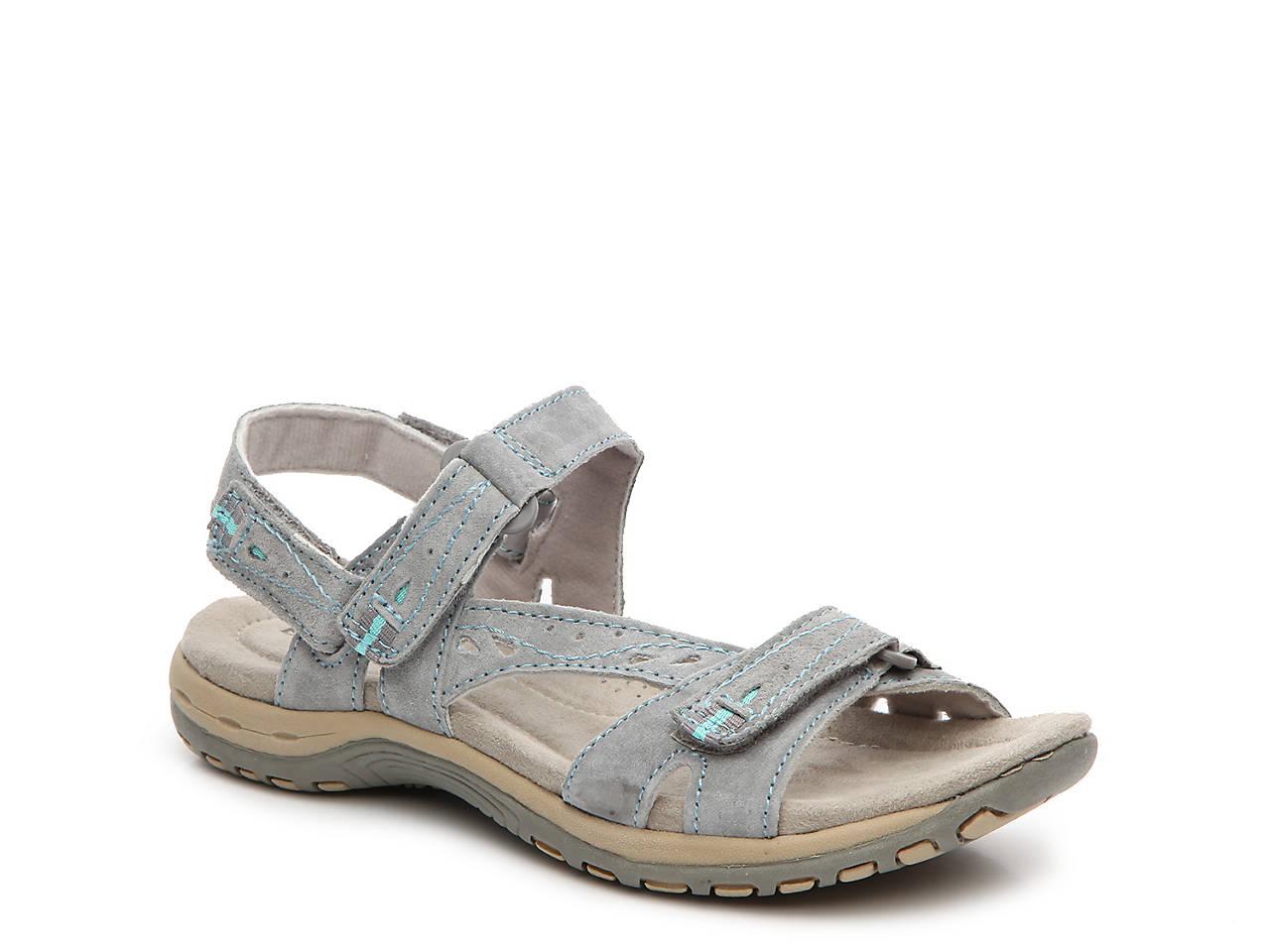 4036fc52523 Earth Origins Sophie Sport Sandal Women s Shoes