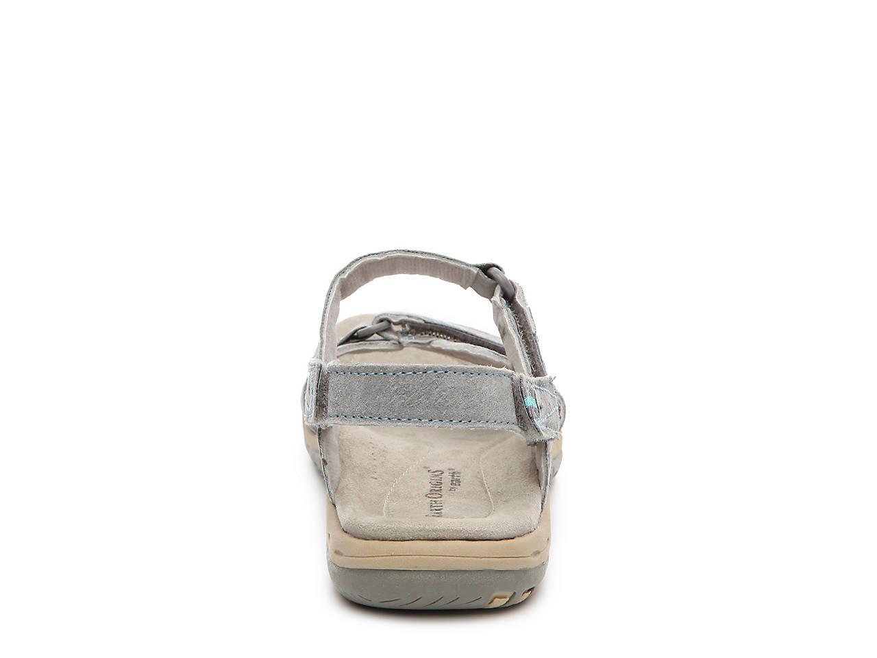 aefc267a4e19 Earth Origins Sophie Sport Sandal Women s Shoes