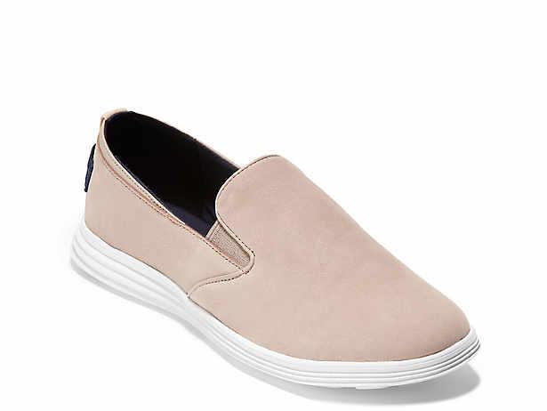 22d1324c37f0ea Cole Haan Shoes