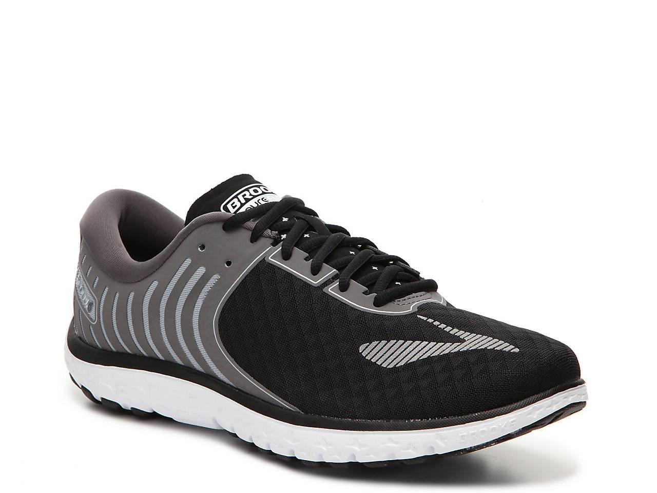 f40d86d9f38 Brooks PureFlow 6 Lightweight Running Shoe - Men s Men s Shoes