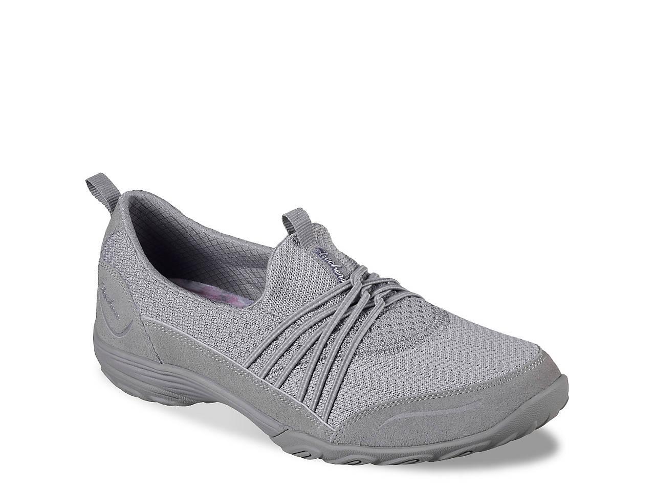 1679f051073e Skechers Classic Fit Empress Slip-On Sneaker Women s Shoes