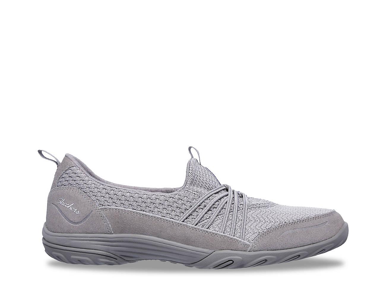 d64a78a830f3 Skechers Classic Fit Empress Slip-On Sneaker Women s Shoes