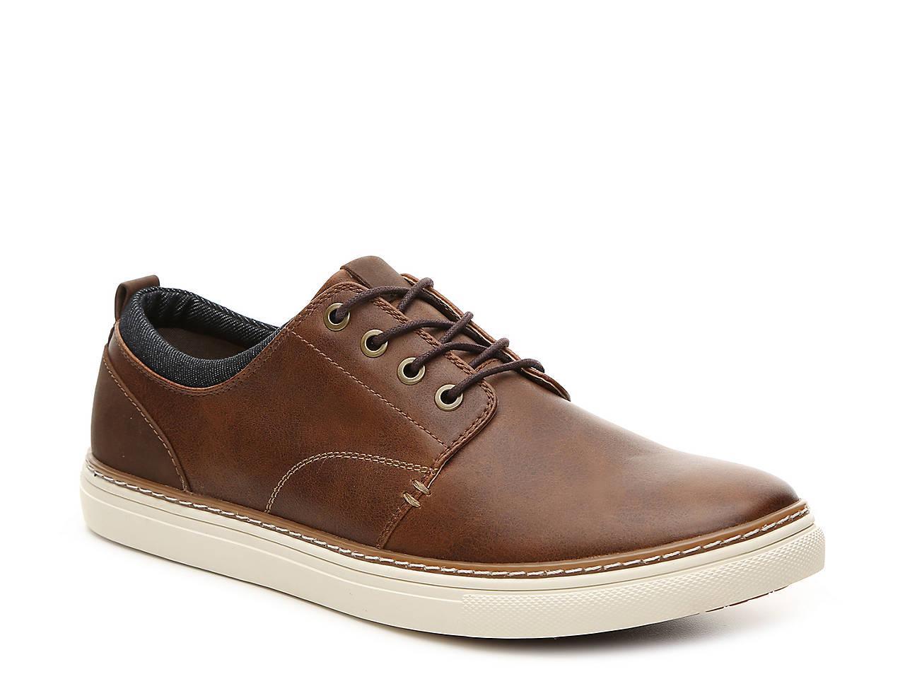 fec5ea04e8e Seven 91 Shoes