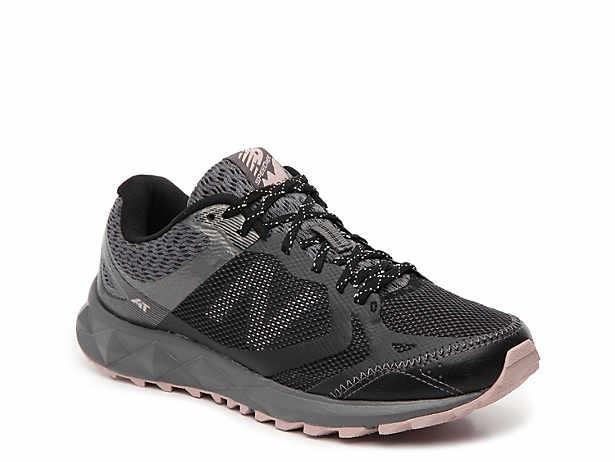 590 v3 Trail Running Shoe  Womens  New Balance
