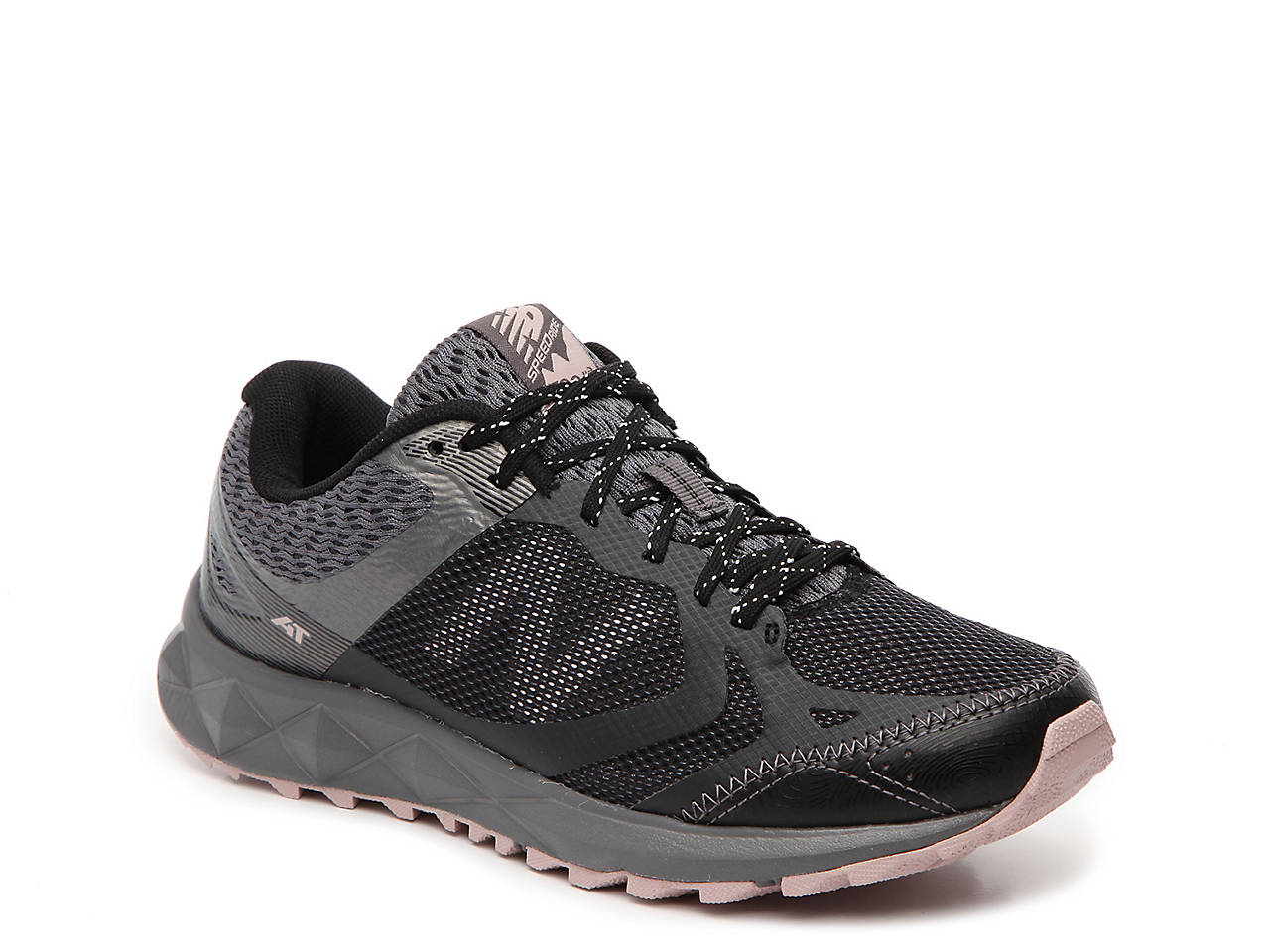 New Balance  Women S Running Shoe