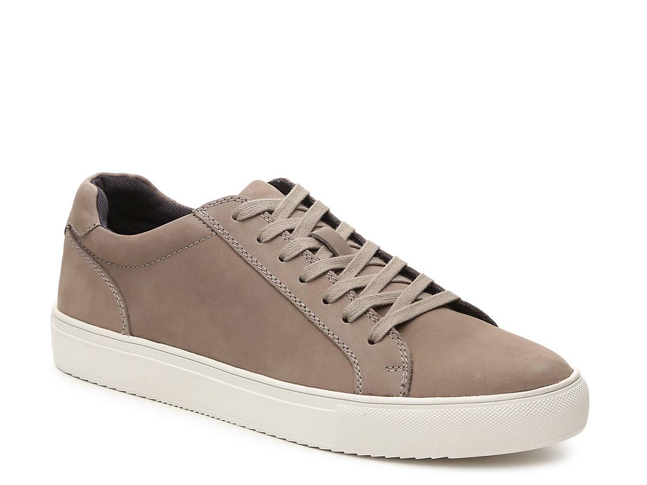 Dr. Scholl's® Rythyms Sneaker NtmERQPWk