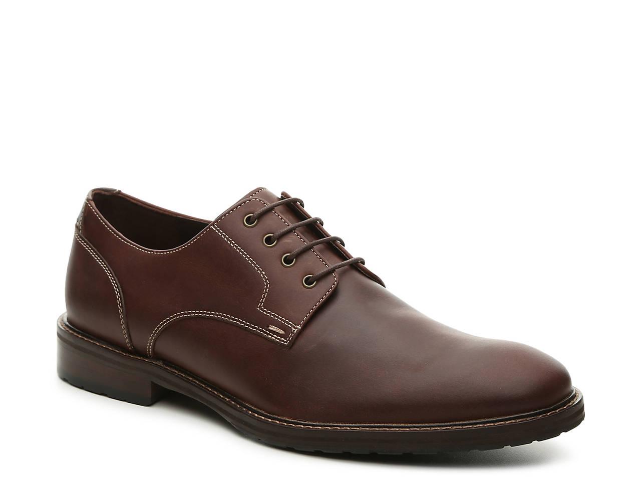 7c9aa4d996e J. Murphy by Johnston   Murphy Wiley Oxford Men s Shoes