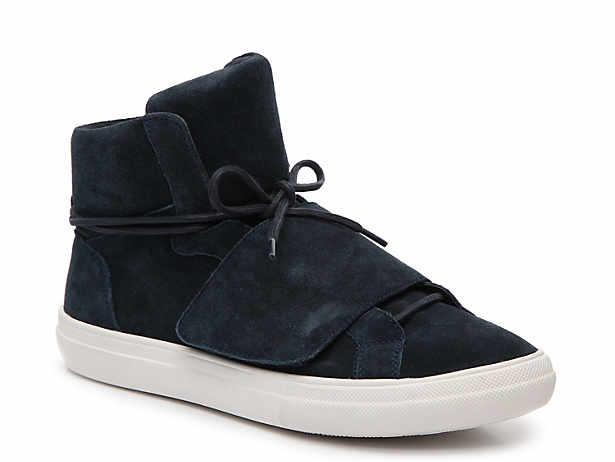 Aldo Presure sneaker Aaa Quality WjJJxCobwQ