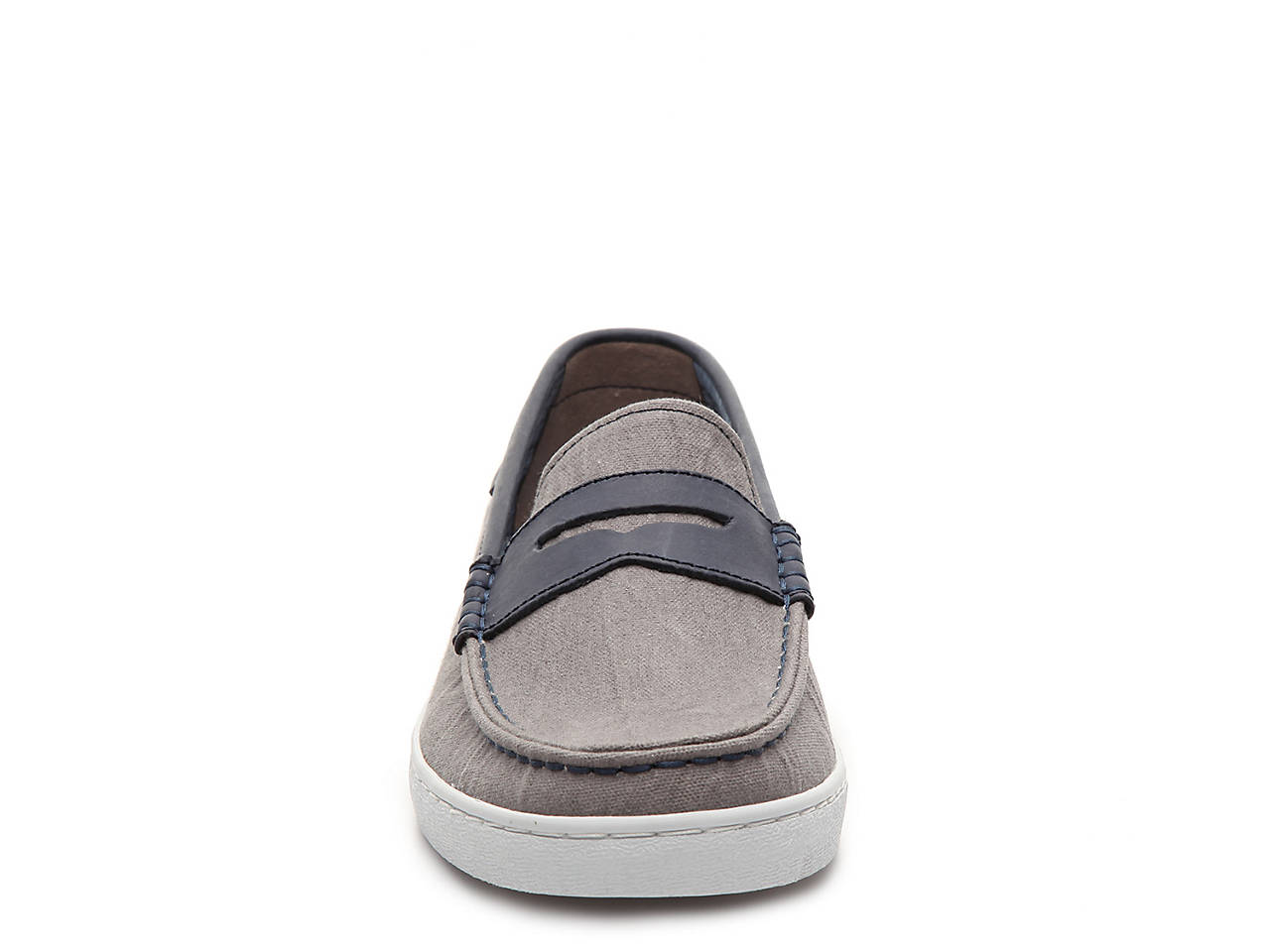36418703a5a Cole Haan Pinch Weekender Penny Loafer Men s Shoes