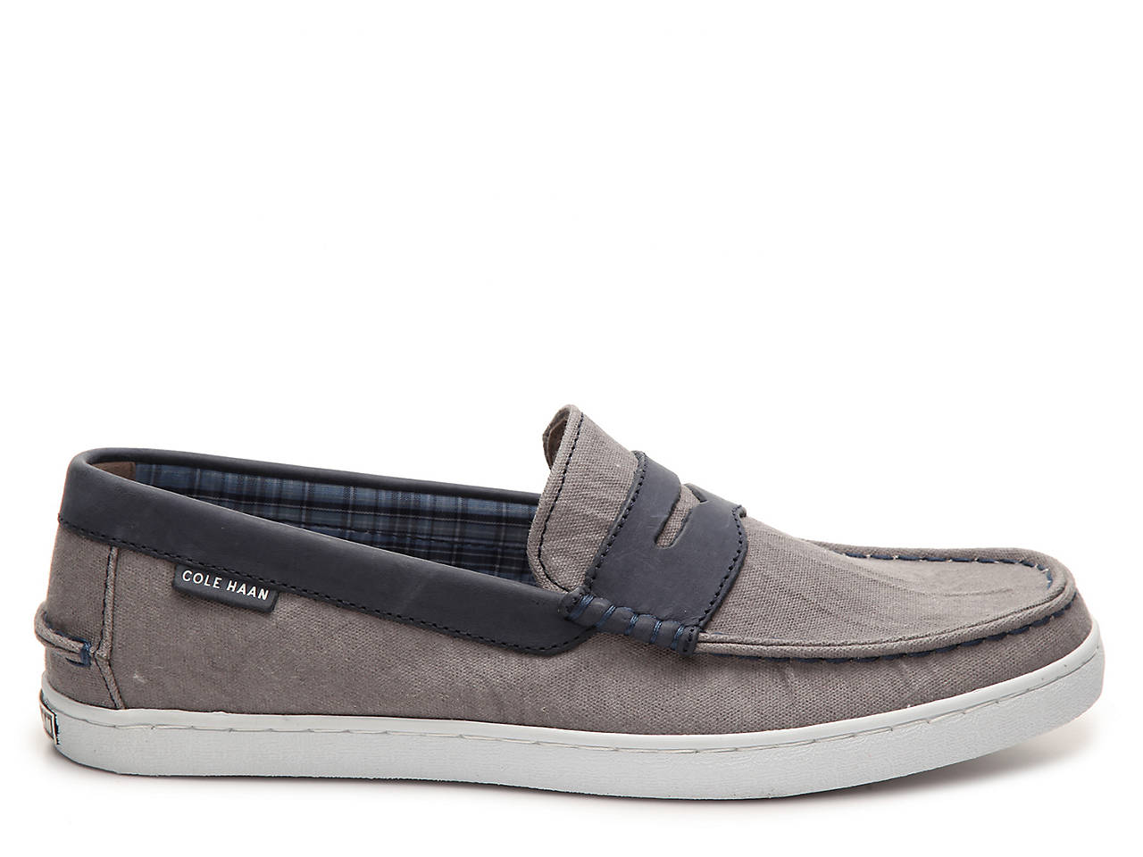 d3497e3dc3e Cole Haan Pinch Weekender Penny Loafer Men s Shoes