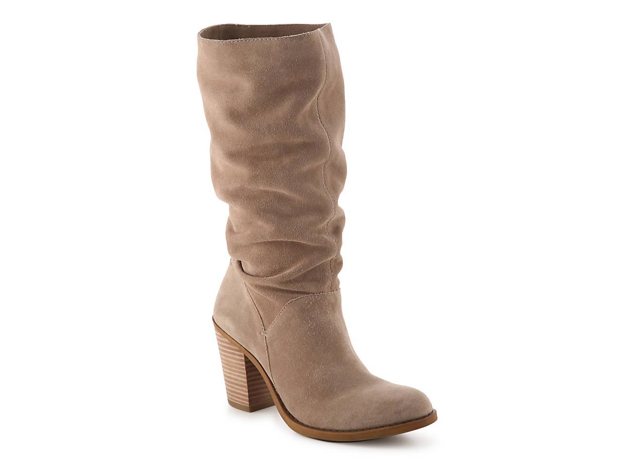 Eadon Boot