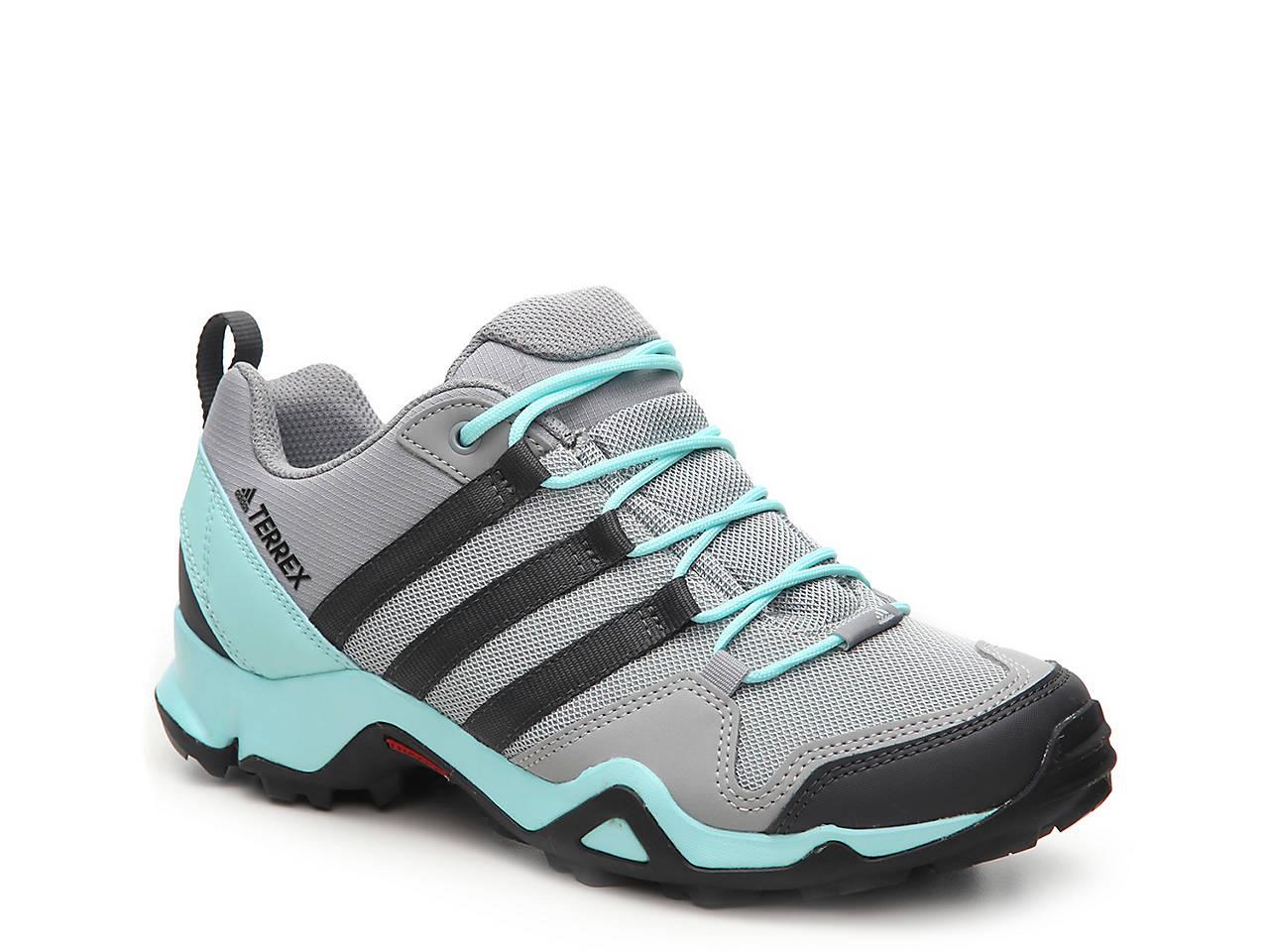 adidas Terrex AX2R Hiking Shoe Women s Shoes  410e5eb73f04
