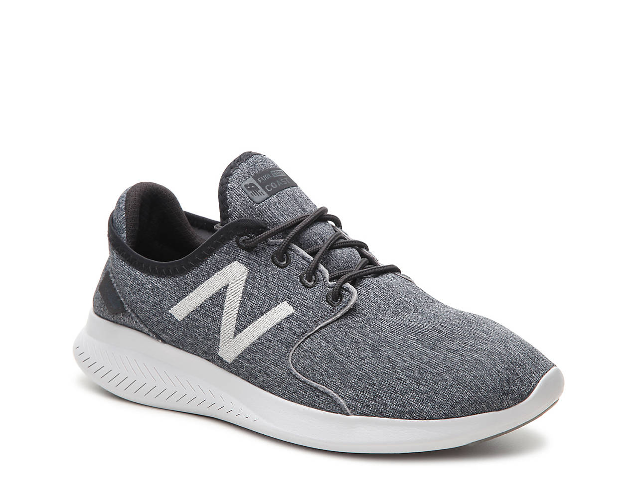 2ff022dd8ba9 New Balance FuelCore Coast Sneaker - Women s Women s Shoes