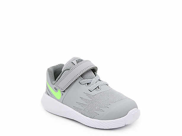 Kids Shoes Boots Sneakers Sandals For Children Dsw