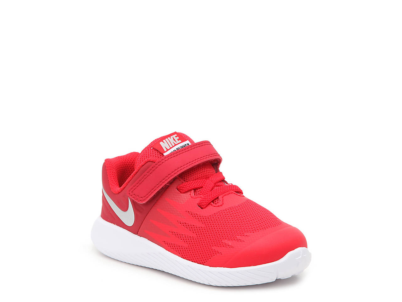 new arrival f6c14 d3863 Star Runner Sneaker - Kids'