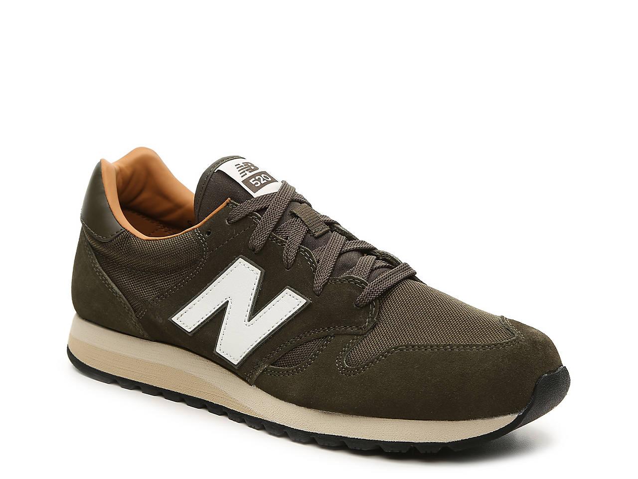 857 new balance shoes dsw
