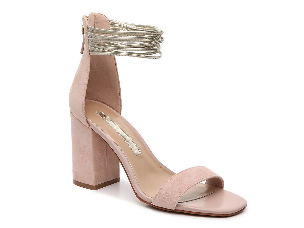 Women's Ava Sandal